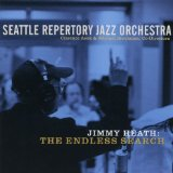 Endless Search Lyrics Jimmy Heath