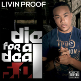 Die For A Deal 5.0 Lyrics Joell Ortiz