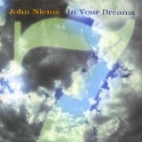 In Your Dreams Lyrics John Niems