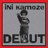 Miscellaneous Lyrics Kamoze Ini