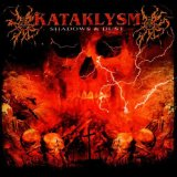 Shadows & Dust Lyrics Kataklysm