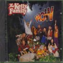 WOW Lyrics Kelly Family