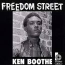 Miscellaneous Lyrics Ken Boothe