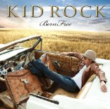 Miscellaneous Lyrics Kid Rock