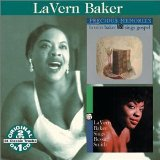 Miscellaneous Lyrics Lavern Baker