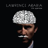 The Sparrow Lyrics Lawrence Arabia