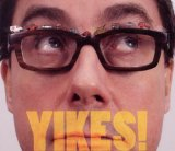 Yikes! Lyrics London Elektricity