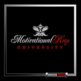 Motivational Rap University Lyrics Marcus Parker