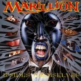 B'sides Themselves Lyrics Marillion