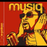 Juslisen Lyrics Musiq Soulchild