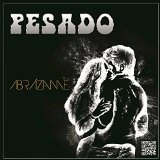 Abrazame Lyrics Pesado