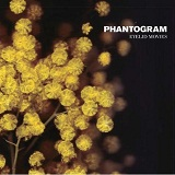Eyelid Movies Lyrics Phantogram