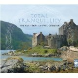 Total Tranquility: Best Of Phil Coulter Lyrics Phil Coulter