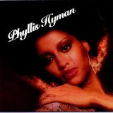 The Essential Phyllis Hyman Lyrics Phyllis Hyman