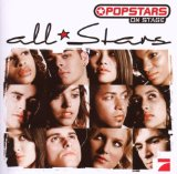 Miscellaneous Lyrics Popstars On Stage