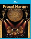 Miscellaneous Lyrics Procol Harum