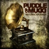 Miscellaneous Lyrics Puddle Of Mudd