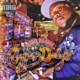 Rapper's Delight (Mixtape) Lyrics Rapper Big Pooh