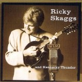 Bluegrass Rules Lyrics Ricky Skaggs