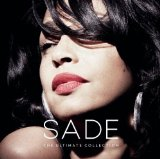 The Ultimate Collection Lyrics Sade