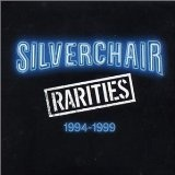 Rarities Lyrics Silverchair