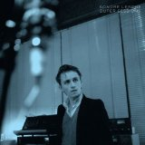 Duper Sessions Lyrics Sondre Lerche