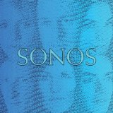 Miscellaneous Lyrics Sonos