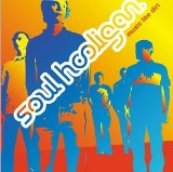 Miscellaneous Lyrics Soul Hooligan