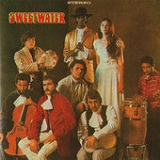 Sweetwater Lyrics Sweetwater