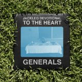 Snow on the FM Lyrics The Baptist Generals