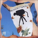 The Smell Of Our Own Lyrics The Hidden Cameras