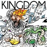Miscellaneous Lyrics The Kingdom
