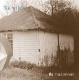 The Meadowlands Lyrics The Wrens