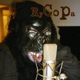 Rycopa Lyrics Uncle Green & 3 Lb. Thrill