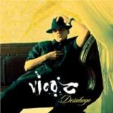 Desahogo Lyrics Vico C