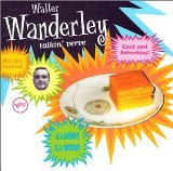 Miscellaneous Lyrics Walter Wanderley