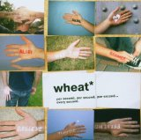 Miscellaneous Lyrics Wheat