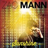 Sunshine (Single) Lyrics Zac Mann