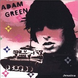 Jessica Lyrics Adam Green