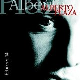 Febrero 14 Lyrics Alberto Plaza