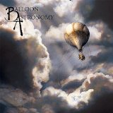 Balloon Astronomy Lyrics Balloon Astronomy