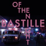 Of the Night Lyrics Bastille