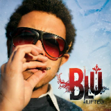 Lifted (EP) Lyrics Blu
