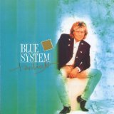 Twilight Lyrics Blue System