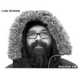 Balsam Fir - Ep Lyrics Cam Penner