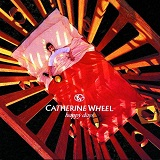 Happy Days Lyrics Catherine Wheel