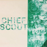 See (EP) Lyrics Chief Scout