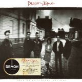 Miscellaneous Lyrics Deacon Blue