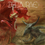 After It All Lyrics Delta Rae
