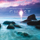 Ghost Lyrics Devin Townsend